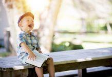 O Clis pretende criar hábito de leitura nas crianças