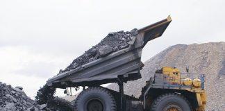 Produção industrial de Minas apresentou crescimento em 20117, contra queda no ano passado