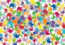 5 de dezembro foi instituto como o Dia Mundial do Voluntariado pela ONU