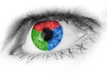 Pesquisa feita na UFMG vai tratar doenças graves do olho.