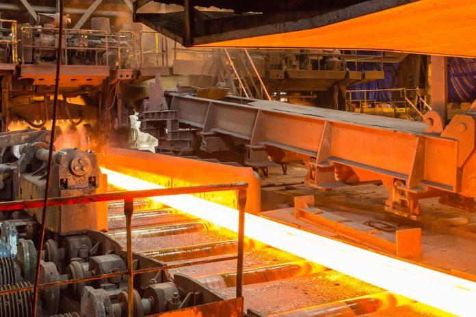 Dados divulgados pela Fiemg apontam que a economia mineira vai ter desempenho positivo em 2018