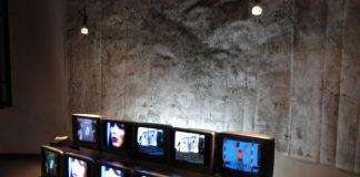 Arte Digital tem espaço em BH