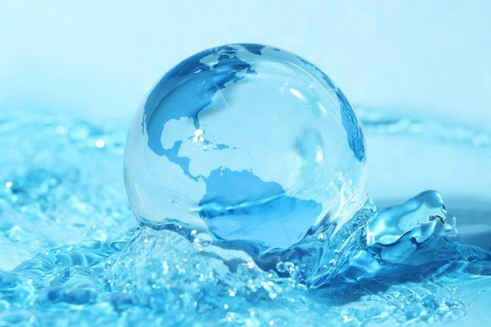 Economizar água é a solução para o planeta