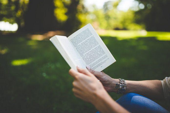 Os livros curtos são uma boa opção para o feriado