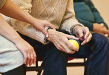 Benefícios do trabalho voluntário incluem redução do estresse