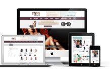 MyPS é a primeira startup brasileira a oferecer serviços de consultoria de imagem