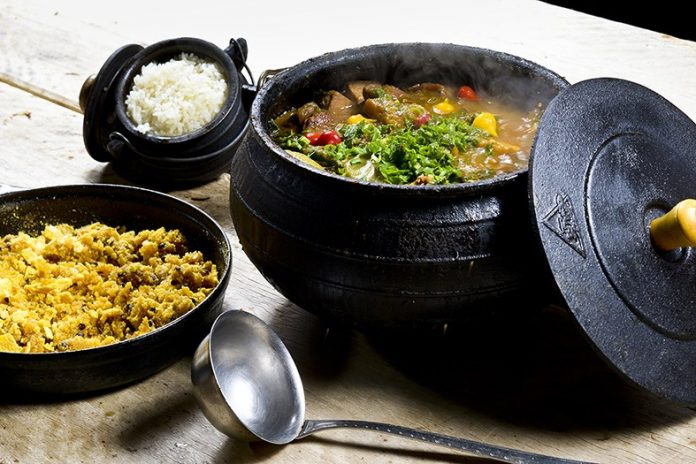 Gastronomia mineira ganha programação especial em junho