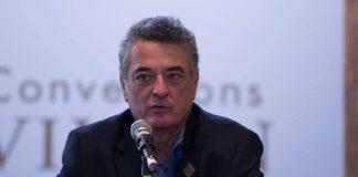 Gustavo Fonseca é o mineiro que ajuda a proteger o meio ambiente