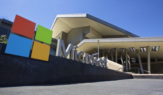 Microsoft vai investir em acessibilidade