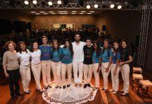 Projeto Miguilim leva a obra de Rosa aos jovens