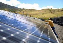 Costa Rica quer ser o primeiro país descarbonizado do mundo