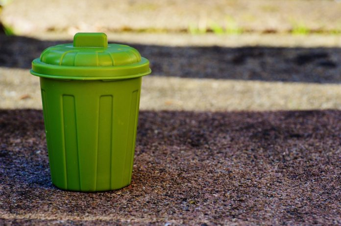 Lixo zero reduz impacto ambiental