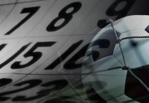 Calendário do futebol brasileiro não é inclusivo
