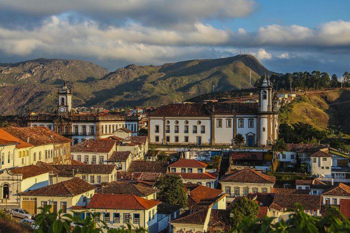 Festivais de inverno agitam Ouro Preto, Mariana e Monte Verde