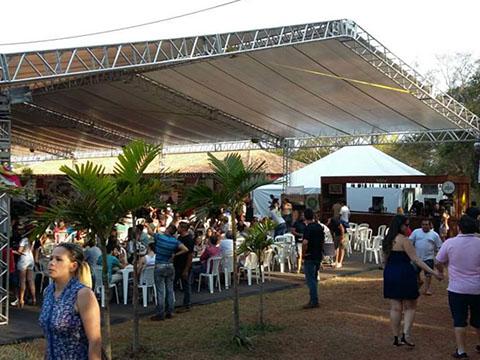 O Festival Brumadinho Gourmet chega à 10ª edição