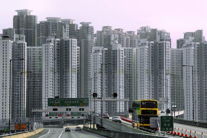 China já atingiu o pico de emissões de gases
