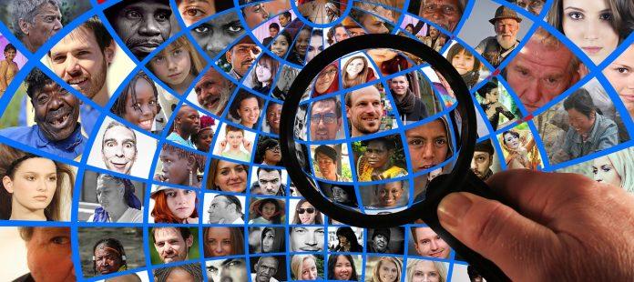 ONU convida pessoas a gravar vídeo sobre direitos humanos