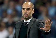 Pep Guardiola vem revolucionando o futebol