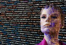 Inteligência artificial ajuda a medicina