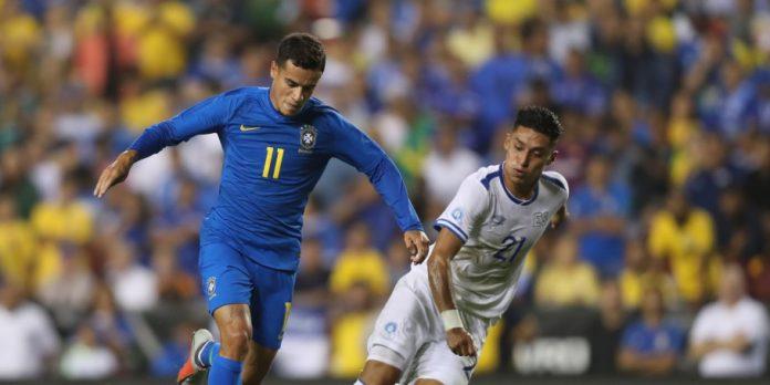 Os jogos da Data Fifa atrapalham os clubes brasileiros