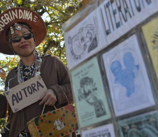 Literatura de cordel se tornou Patrimônio Cultural