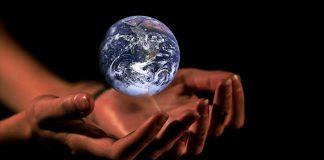 ONU vai proteger defensores ambientais
