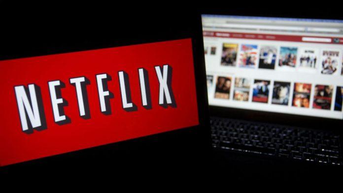 Futebol na Netflix é uma opção no feriado