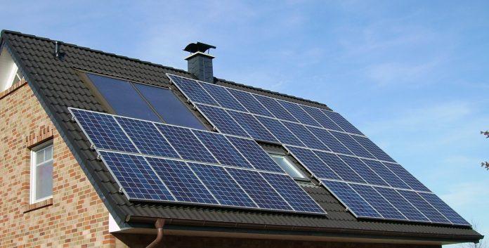 Minas é líder em geração de energia solar