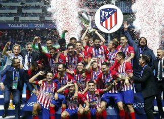 Supercopa da Europa foi transmitida pelo Facebook, nova forma de acompanhar futebol