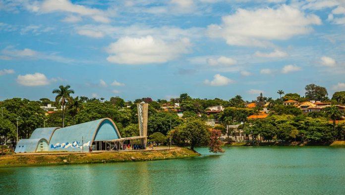 Desafio do Hackatur foi criar soluções para o turismo em Belo Horizonte