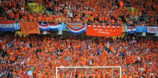 Futebol holandês cria solução para os clubes pequenos