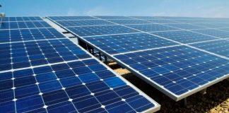 Ambev terá usina de energia renovável