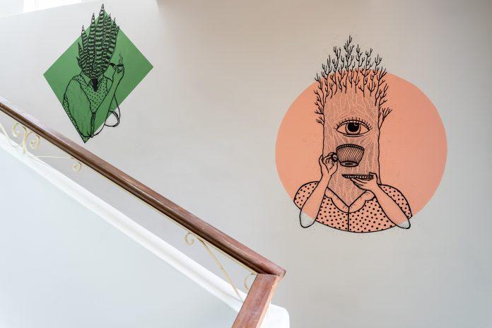 A Casa Híbrido