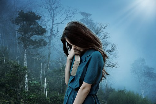 Spravato, que acaba de ser aprovado pela FDA americana, promete tratar a depressão em 24 horas