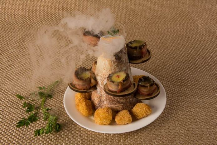 Festivais de comida de boteco agitam BH