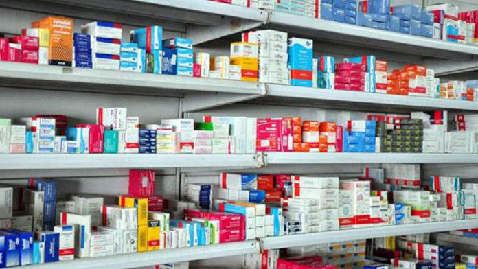 Drogaria Araujo e Unimed-BH dão desconto em remédio