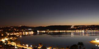Lagoa Gastrô acontece em Lagoa Santa