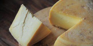 O queijo Minas artesanal vai poder agora ser comercializado em todo o Brasil.