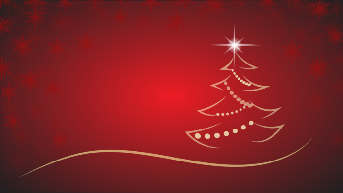 Natal - Pixabay
