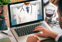 Médicos criam o site Missão Covid, para atender, de graça, pacientes co suspeita da Covid-19