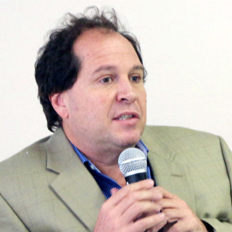 Professor Norberto Peporine Lopes - Jornal da USP